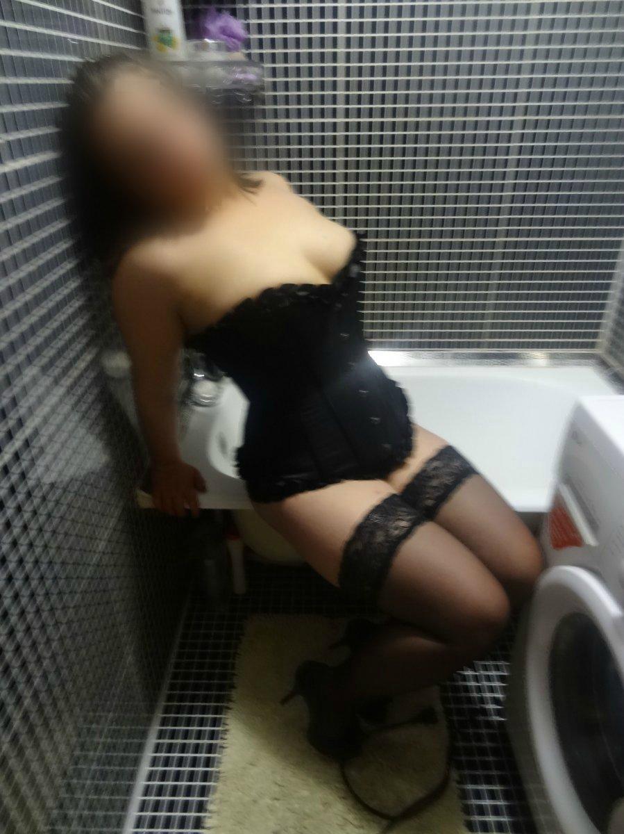 Поиск Проститутки В Уссурийске